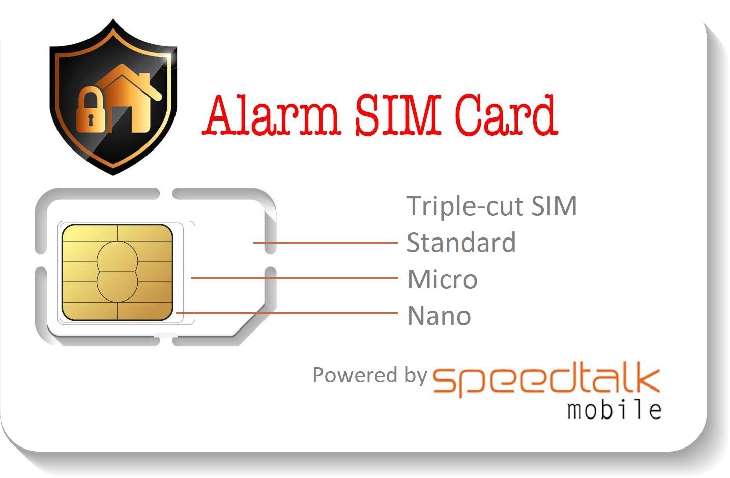 Moment Credit - customer testimonials alarm
